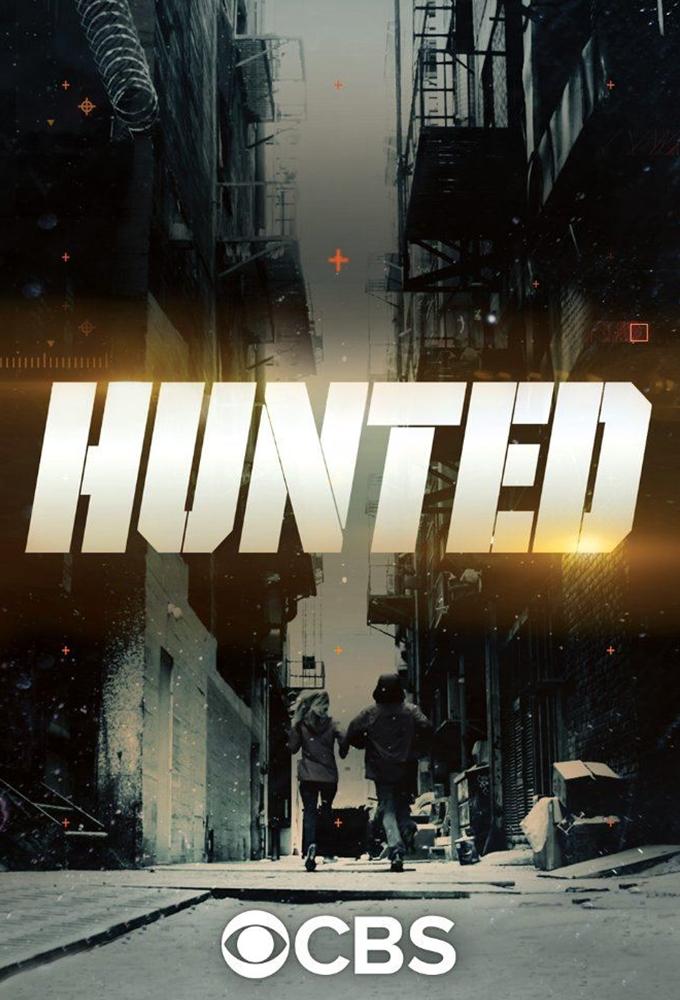 Hunted (S01E06)