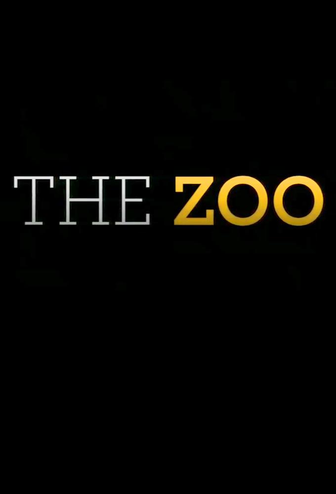 The Zoo (S01E07)