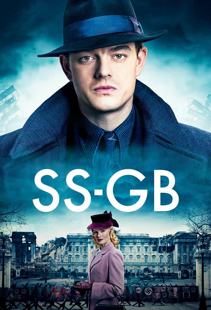 SS-GB (S01E02)