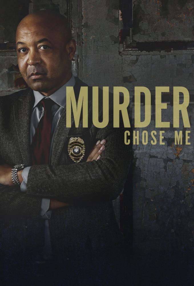 Murder Chose Me (S01E03)