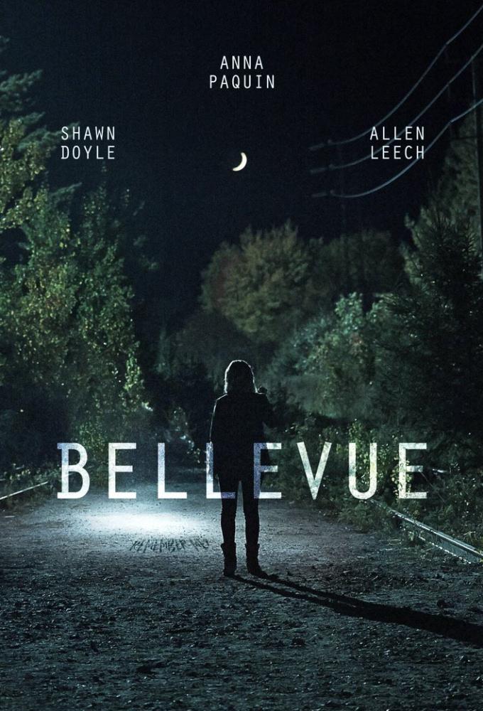 Bellevue (S01E07)