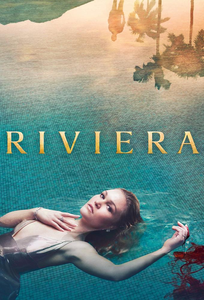 Riviera (S01E03)