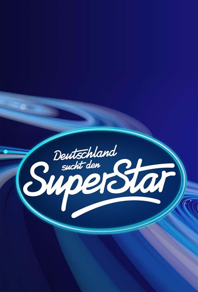 Deutschland sucht den Superstar (S14E21)