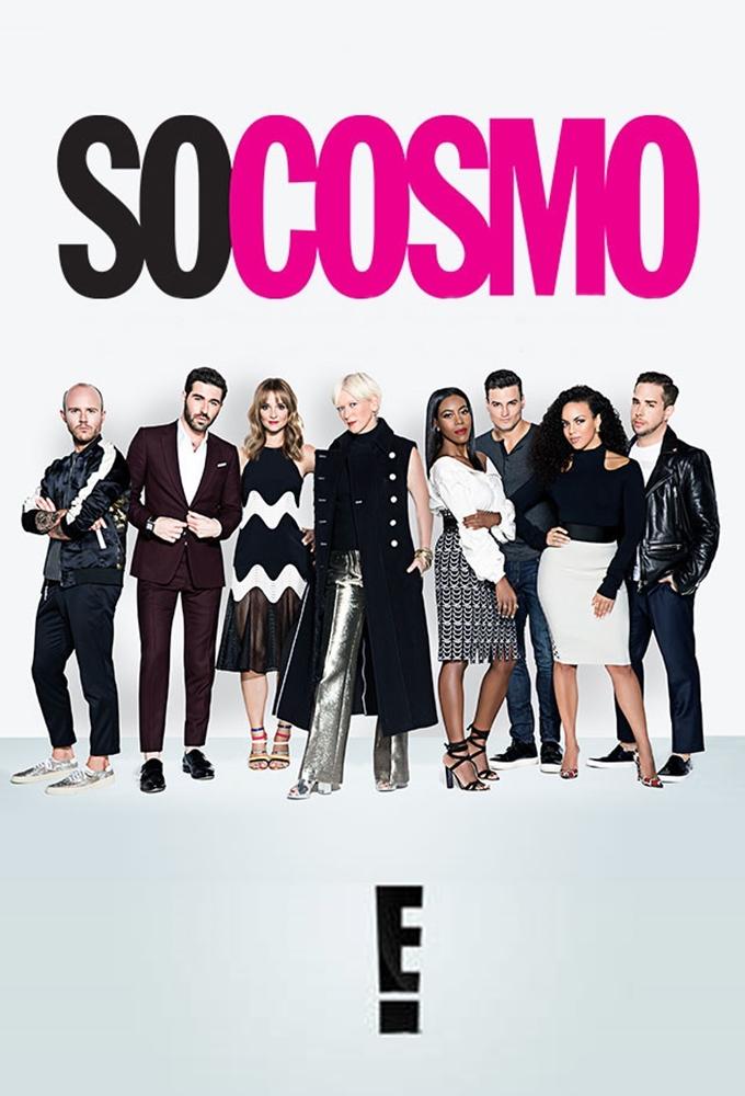 So Cosmo (S01E08)