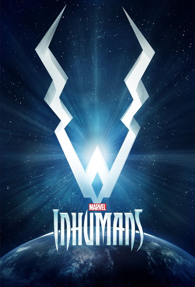 Marvel s Inhumans (S01E07)
