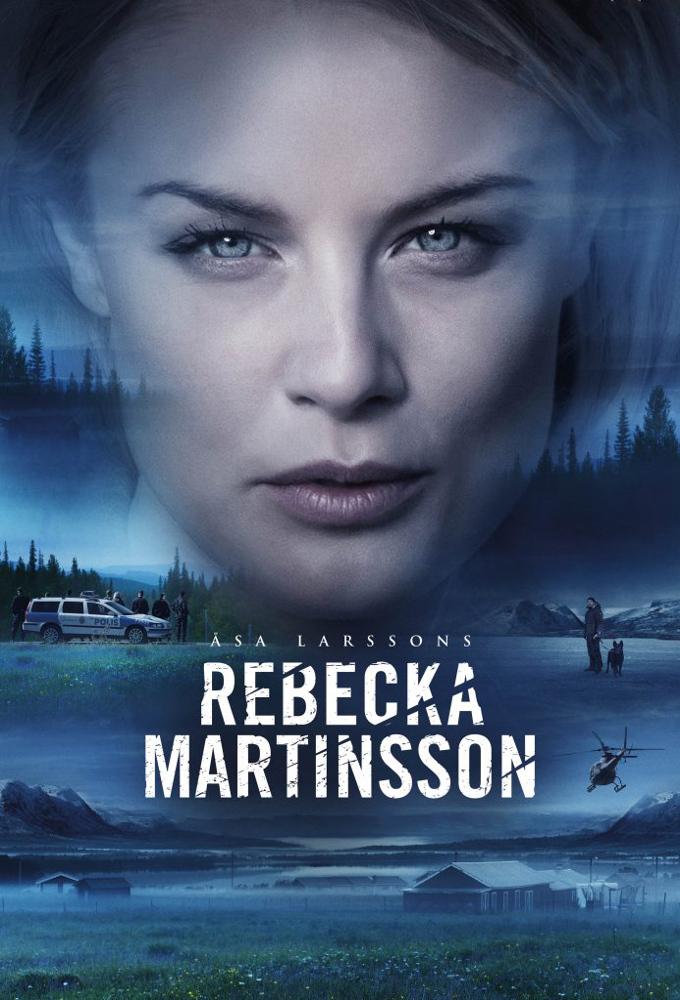 Rebecka Martinsson (S01E05)