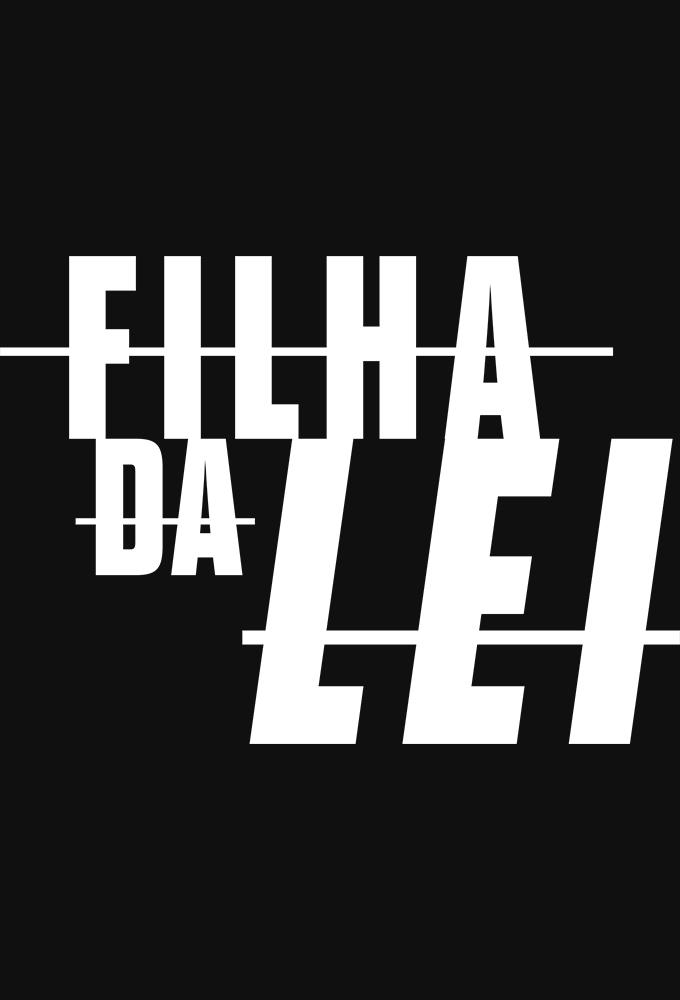 Filha da Lei (S01E15)