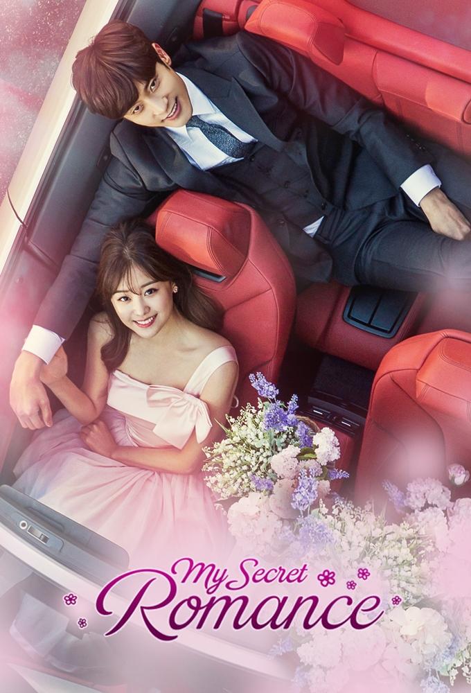 My Secret Romance (S01E01)