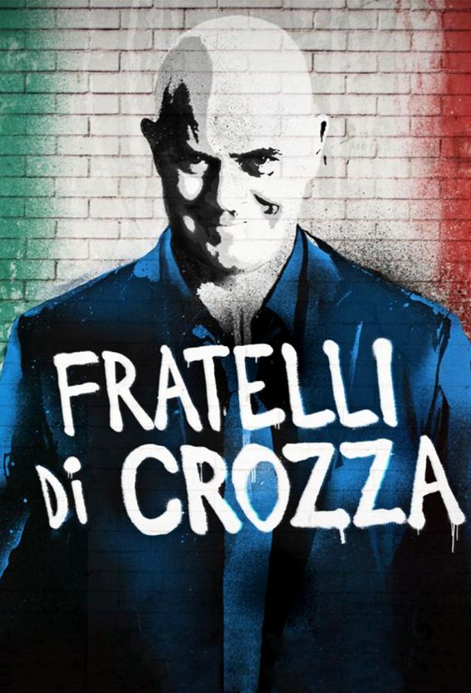 Fratelli di Crozza (S01E09)