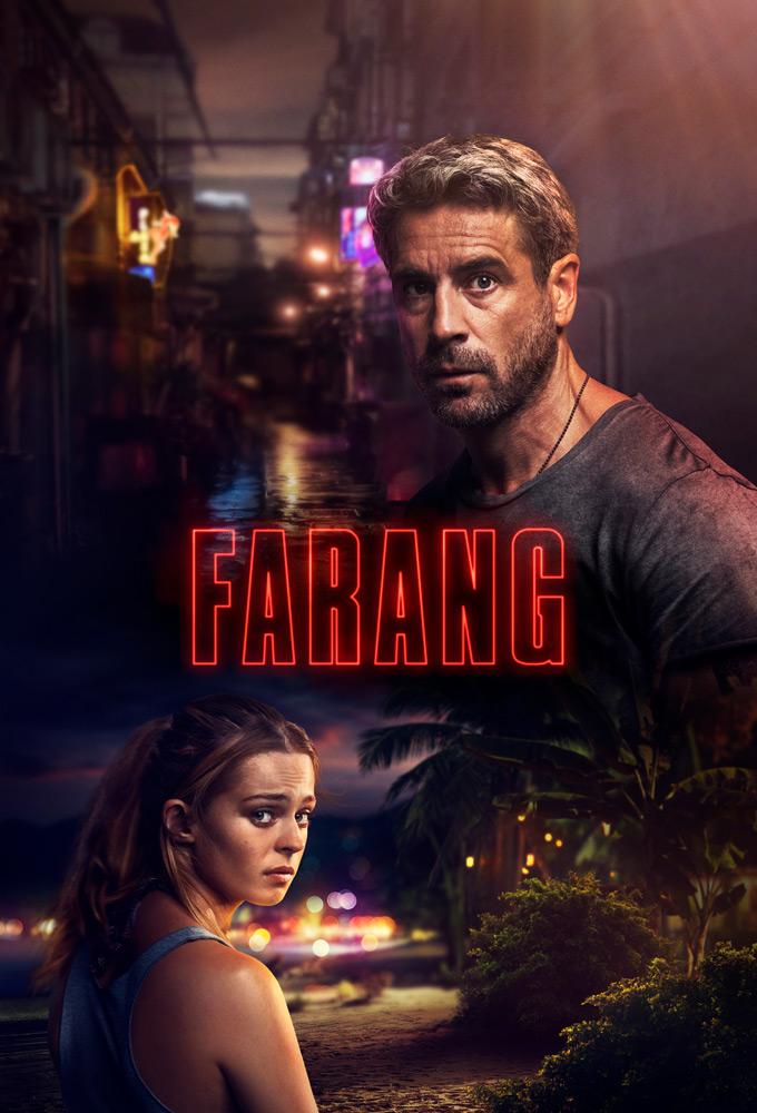 Farang (S01E05)