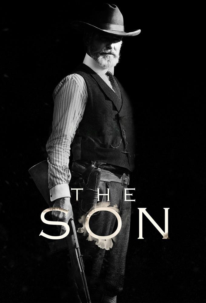 The Son (S01E01)