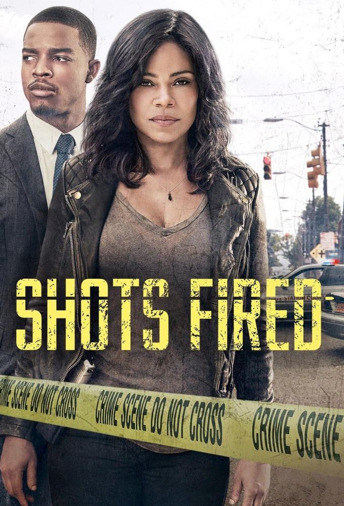 Shots Fired (S01E03)