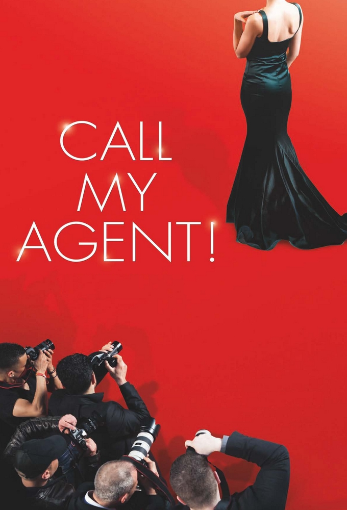 Call My Agent (S02E05)