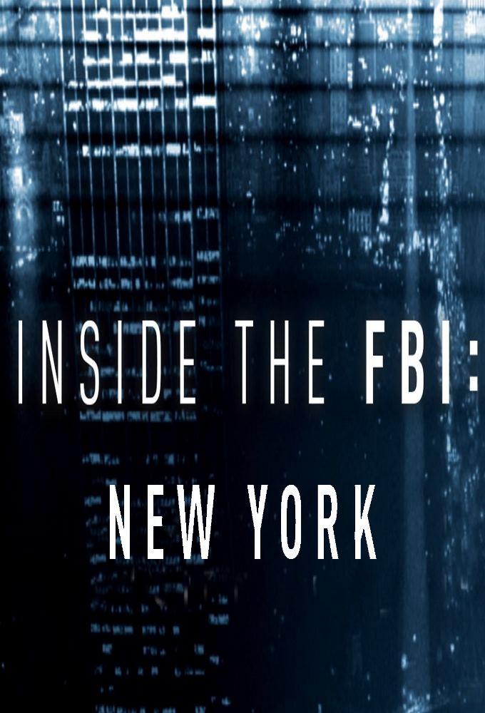 Inside the FBI: New York (S01E06)