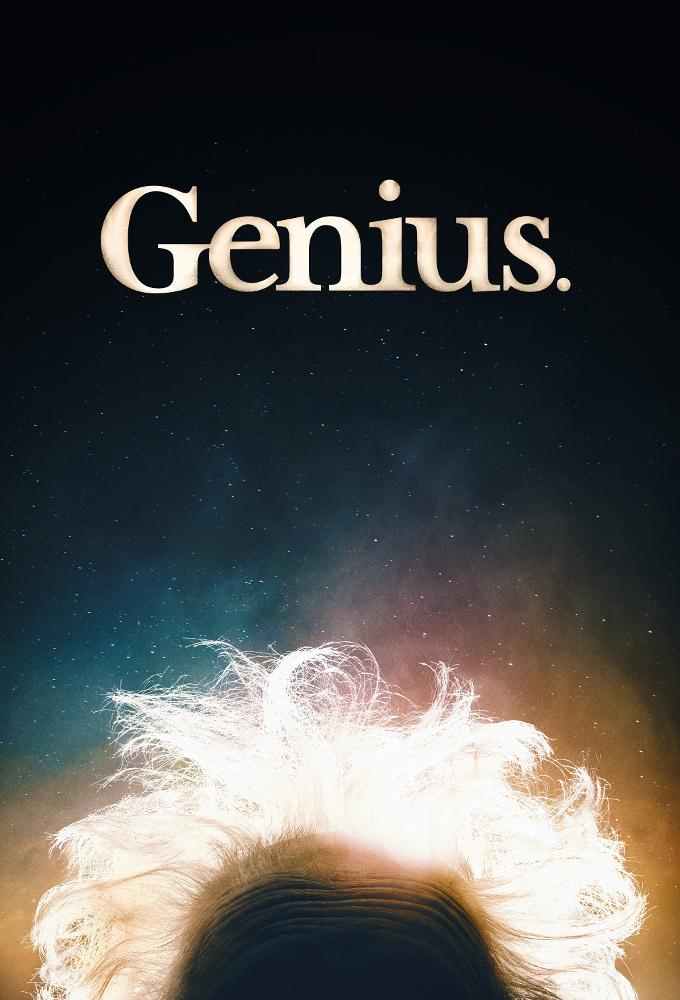 Genius (S01E10)