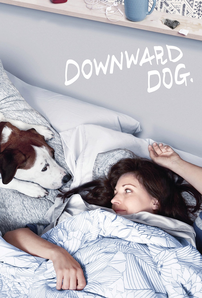 Downward Dog (S01E07)