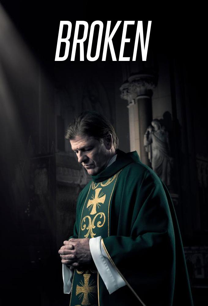 Broken (S01E02)