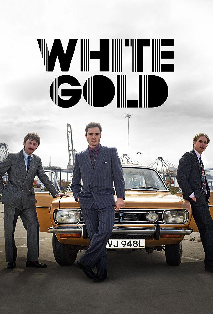 White Gold (S01E06)