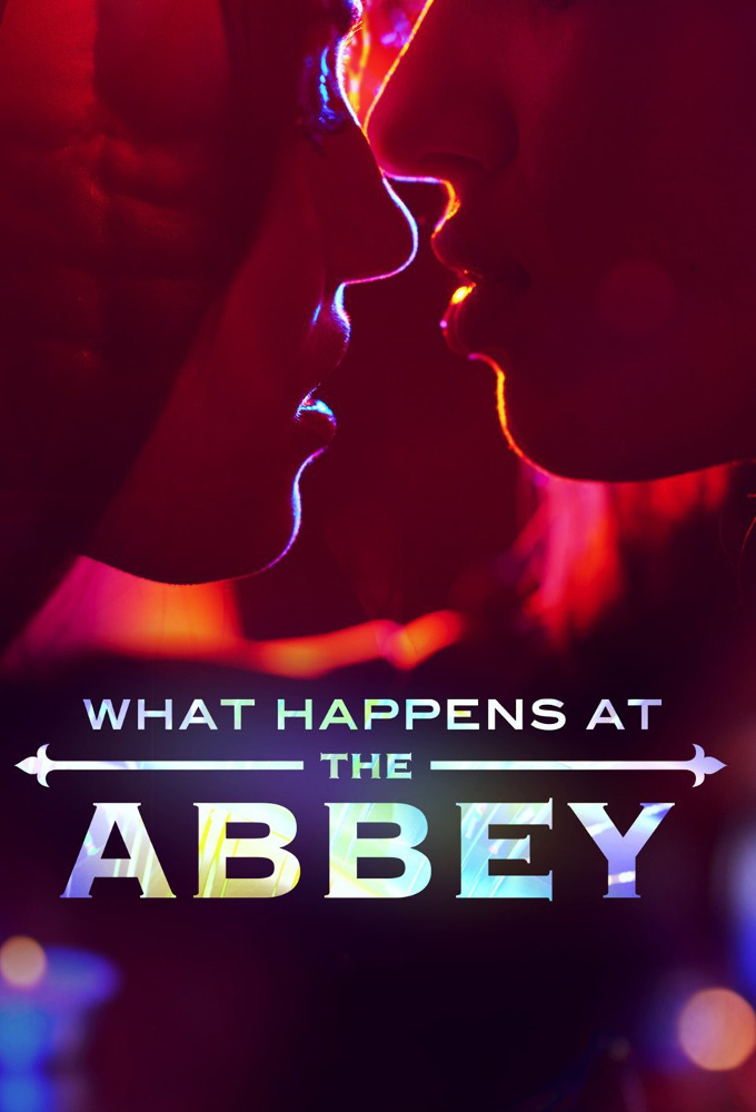 What Happens at The Abbey (S01E03)
