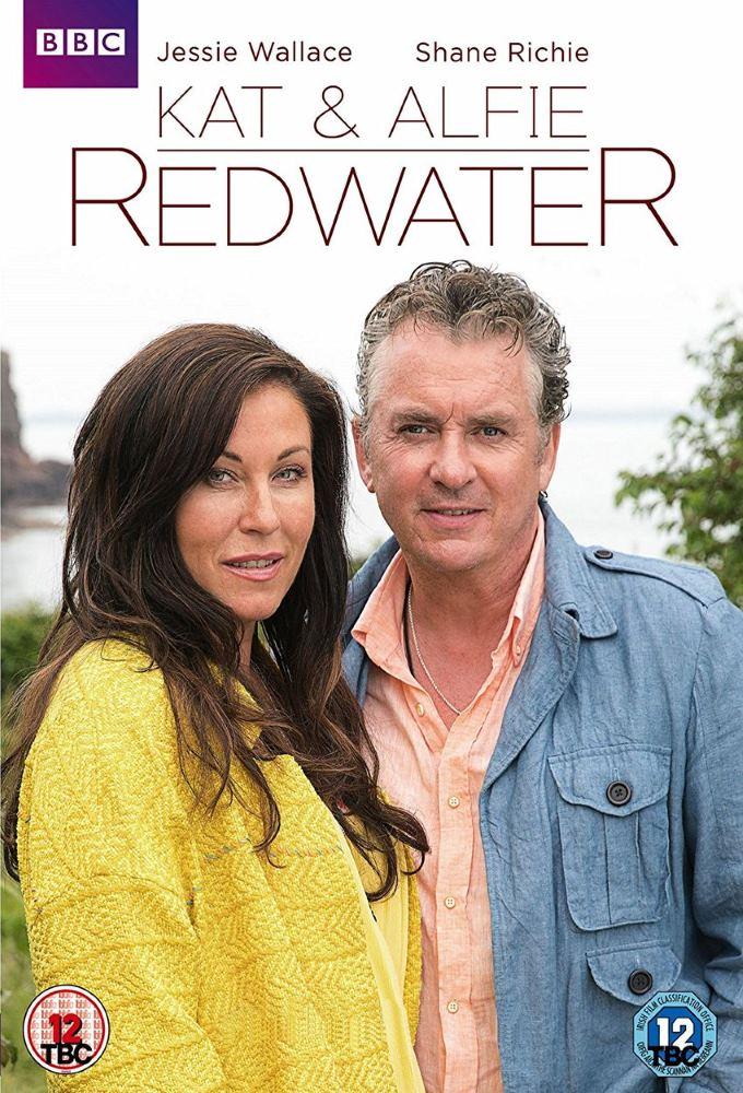 Kat & Alfie: Redwater (S01E04)