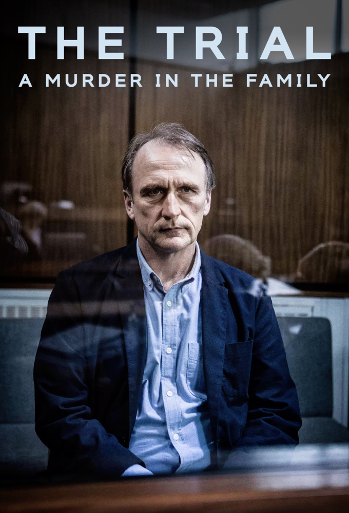 The Trial: A Murder in the Family (S01E03)