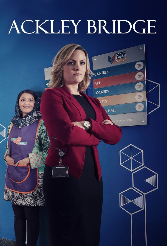 Ackley Bridge (S01E04)