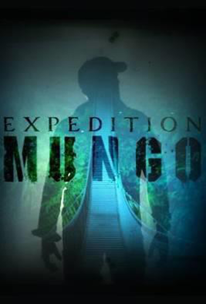 Expedition Mungo (S01E06)