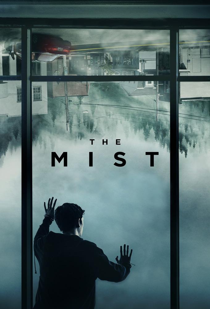 The Mist (S01E10)
