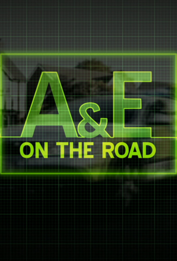A&E on the Road (S01E01)