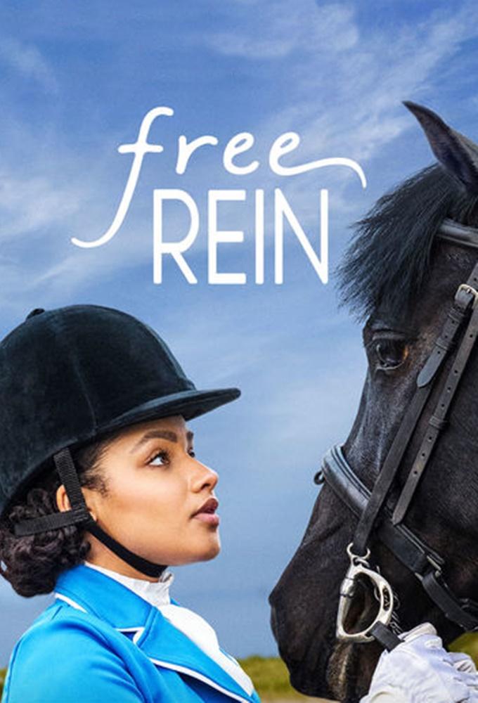 Free Rein
