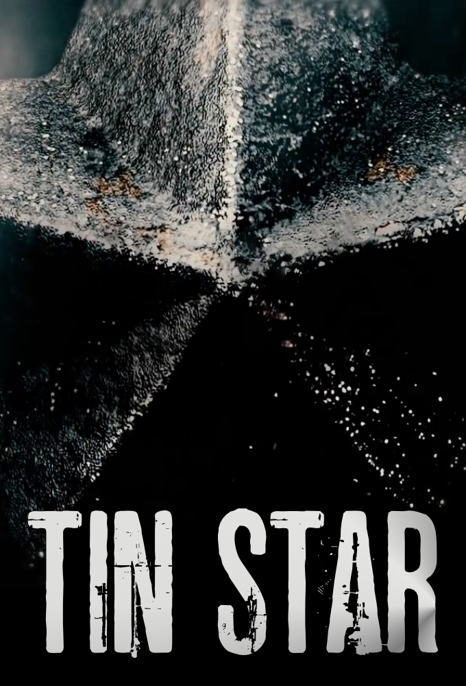 Tin Star (S02E05)