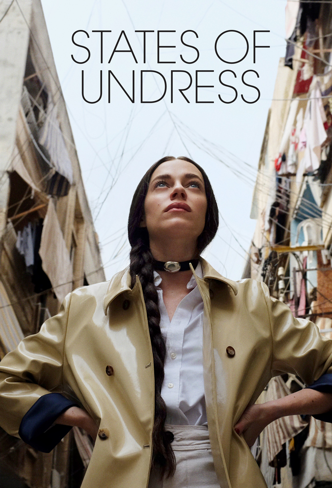 States of Undress (S02E07)