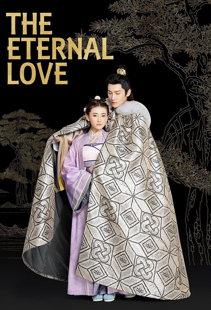 The Eternal Love (S02E01)