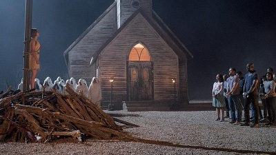Midnight, Texas • S02E09