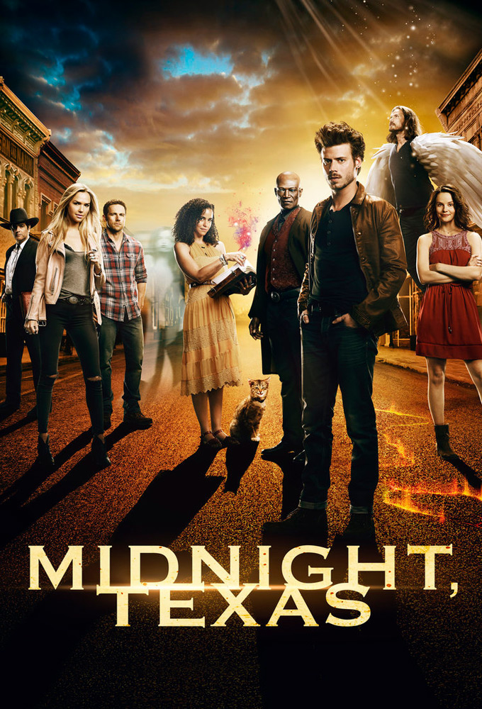 Midnight, Texas (S02E07)