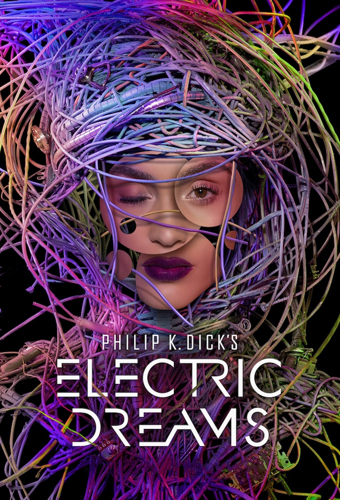 Philip K. Dick s Electric Dreams (S01E06)