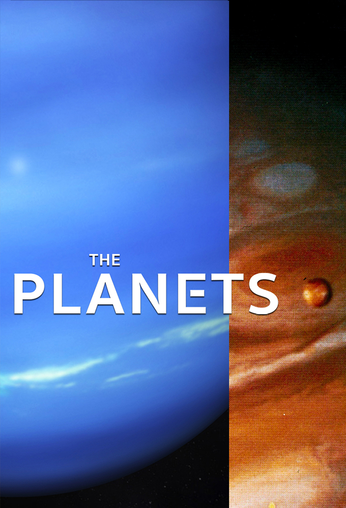 The Planets (S02E06)