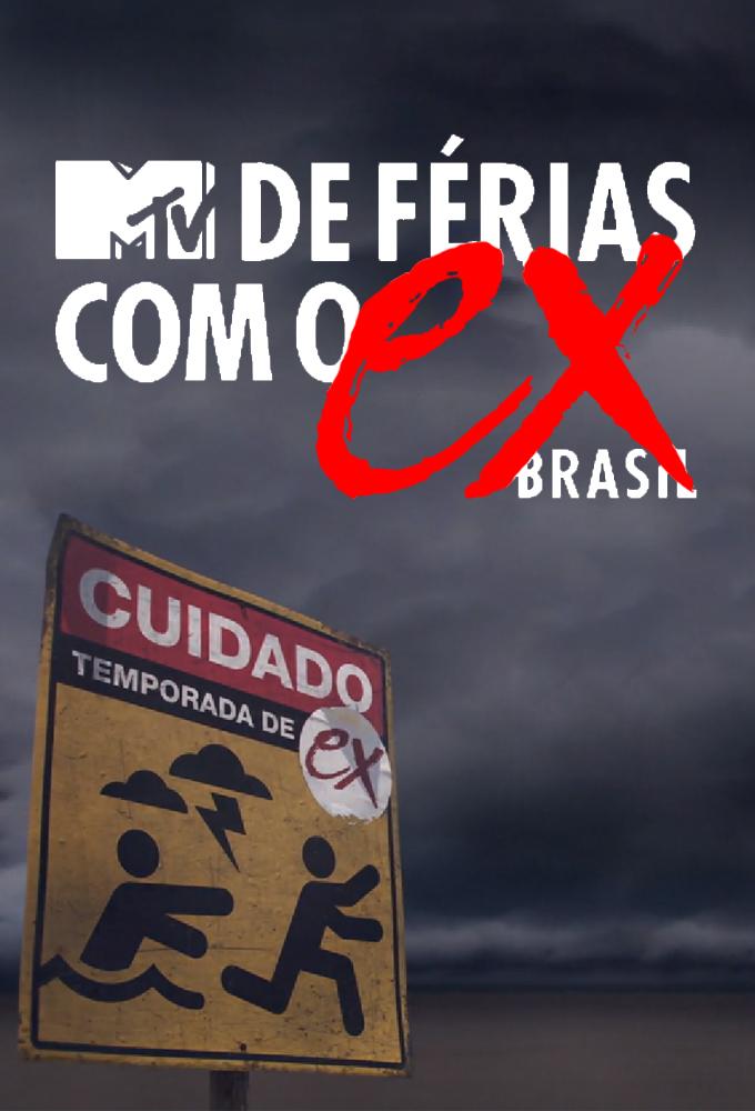 De Férias com o Ex (S02E02)