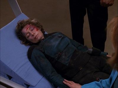 Star Trek S03e08