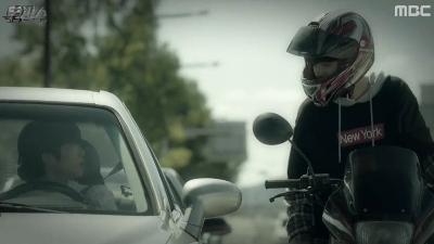 Two Cops • S01E30