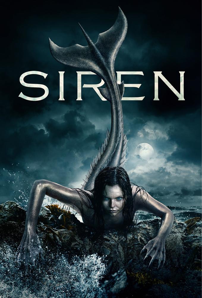 Siren (S02E05)