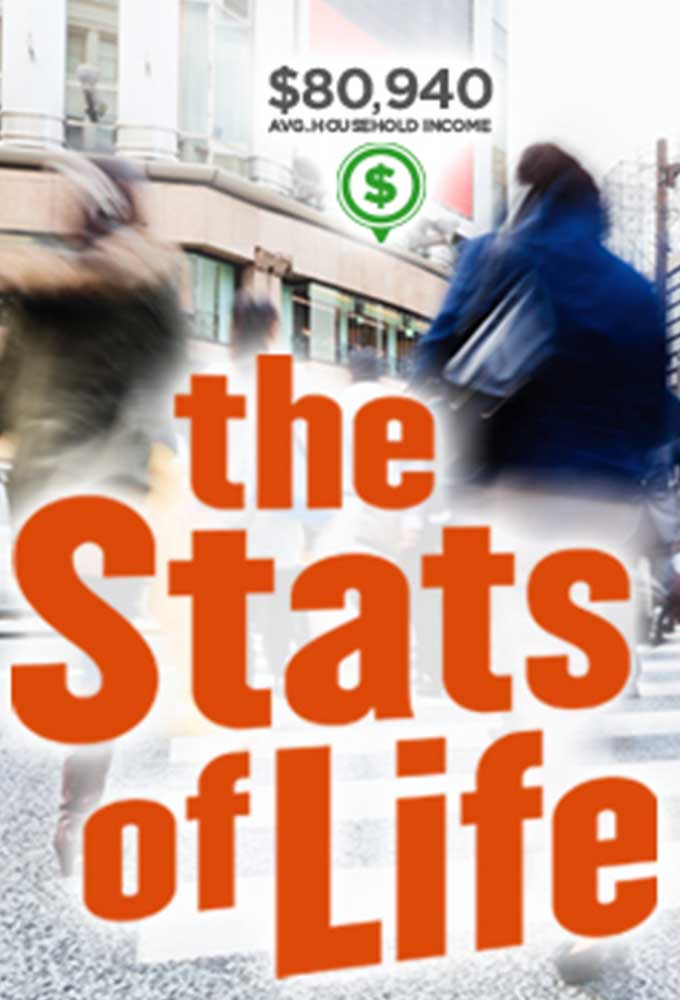The Stats of Life (S02E06)