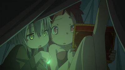 S01E13