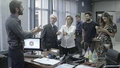 S01E62