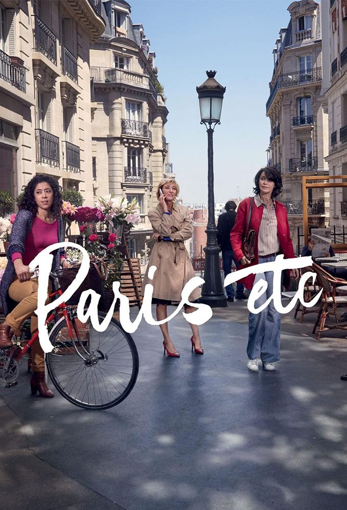 Paris etc. (S01E10)