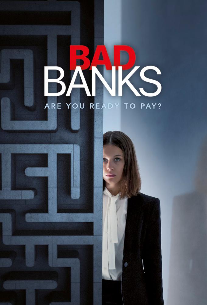 Bad Banks (S02E01)