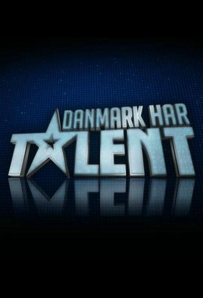 Danmark har talent (S04E10)