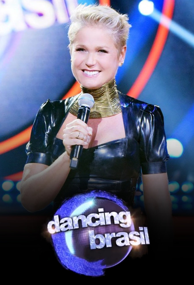 Dancing Brasil (S05E01)