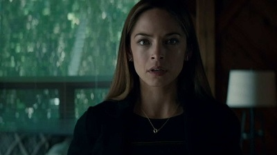 Burden of Truth • S02E04