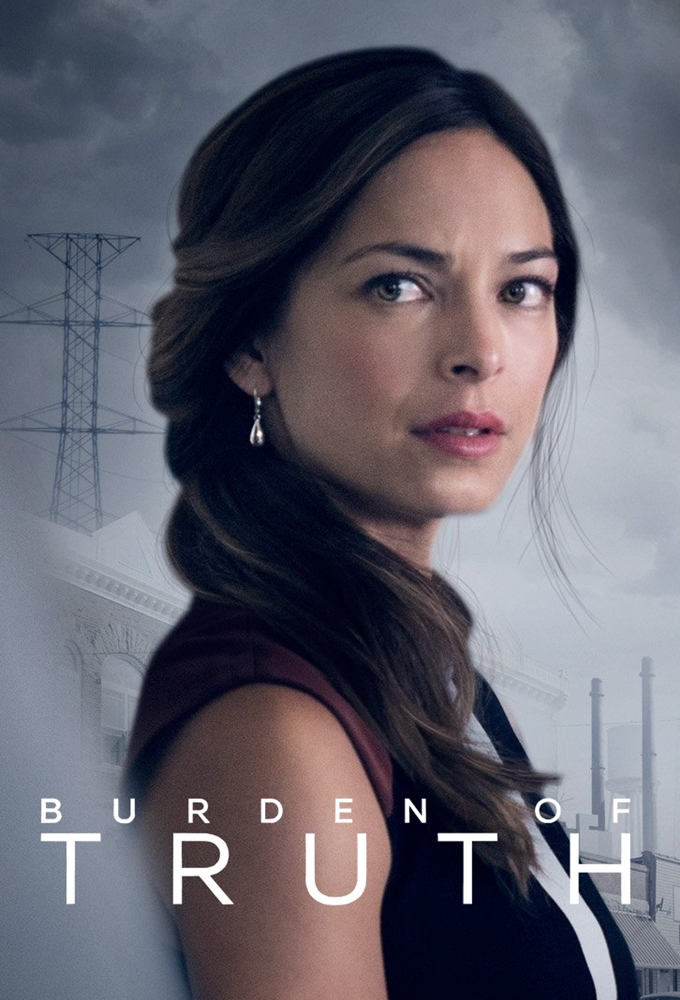 Burden of Truth (S02E07)